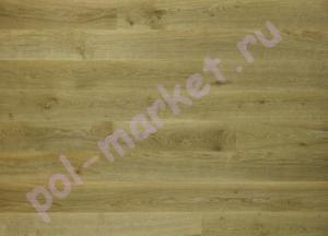 Паркетная доска Karelia Impressio oak fp aged silky 188-2266