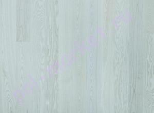 Купить Idyllic spirit (1-полосная) Паркетная доска Karelia Idyllic spirit ash fp blue lily 138-2000  в Екатеринбурге