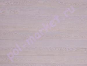 Купить IDYLLIC SPIRIT 1-полосный Паркетная доска Karelia (Карелия), Idyllic Spirit (Идиллик Спирит), ASH STORY PINK PRIMROSE 138/2000, 1-полосный  в Екатеринбурге