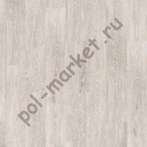 Ламинат Egger, Classic (32кл, 8мм) Белый Каштан, Н2771