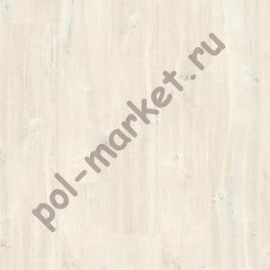 Купить Classic (32/8) Ламинат Quick step Classic CL3178 дуб шарлотт светлый  в Екатеринбурге