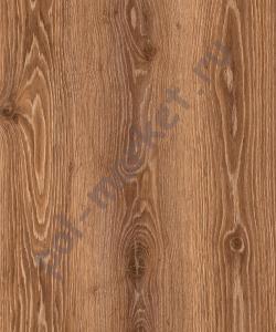 Ламинат Classen (Классен), Natural Prestige (Натурал Престиж, 33кл, 10мм, 4V-фаска) 35940, Дуб Виргиния
