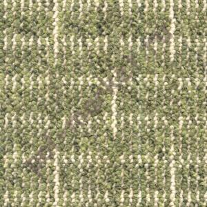 Ковролин в нарезку Зартекс Брик 121 травяной (3 метра)