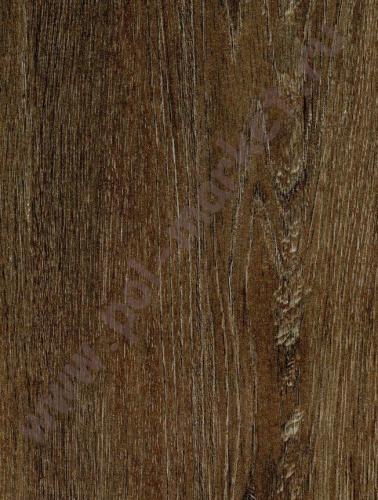Ламинат Egger (Эггер), Classic (Классик, 8мм, 33кл) Дуб Ла-Манча серый Н1017