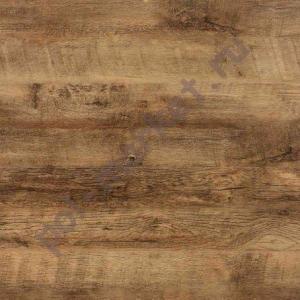 Ламинат Classen (Классен), Solido (Солидо, 32мм, 8мм, 4V-фаска) 30196, Дуб Балтимор
