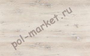 Купить Dynamic extravаgante stratochrome (32/8/4V) Ламинат Classen Extravagant Dynamic Stratochrome 33680 дуб альтахе поллино  в Екатеринбурге