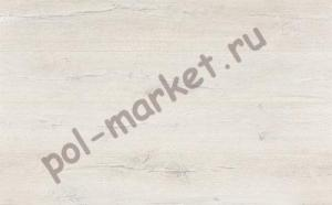 Купить DYNAMIC Extrav. Stratochrome 32/8/4V ламинат Classen (Классен), Extravagant Dynamic Stratochrome (32кл, 8мм, 4V-фаска) 33704, Дуб Альтахе Маремма  в Екатеринбурге