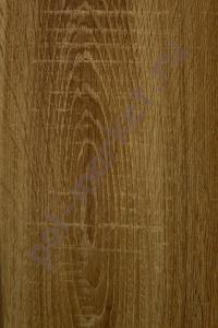 Ламинат Laufer (Лауфер), Koln (Колн, 33кл, 7мм) Дуб Ирландский, 5033-716