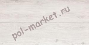 Купить STAR 32/8/4V Ламинат Classen (Классен), Star (Стар, 32кл, 8мм, 4V-фаска) 34890, Дуб Леванте  в Екатеринбурге