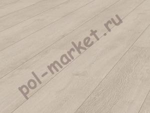 Ламинат Meister LD75 (32кл, 8мм, 4V-фаска) 95/6181 Дуб выбеленный