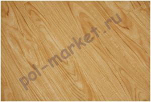 Купить ORIGINAL GLOSS 33/8/4U Ламинат Mostflooring, Original Gloss (8мм, 33кл, 4U-фаска) 11105  в Екатеринбурге