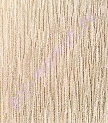 Купить ФОРЛИ - низкий ворс Ковролин Zartex (Зартекс), Forli (Форли), 1025, Бежевый, ширина 4 метра, низкий ворс (розница)  в Екатеринбурге