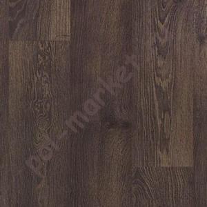 Купить CLASSIC 32/8 Ламинат Quick step (Квик Степ), Classic (Классик, 32кл, 8мм) CLM1383, Дуб старинный темный  в Екатеринбурге