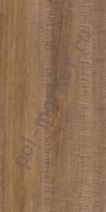 Купить PROGRESSIVE 33/8/4V Ламинат Classen (Классен), Progressive (Прогрессив, 33кл, 8мм, 4V-фаска) 37578, Дуб Канзас  в Екатеринбурге