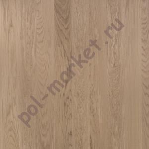 Паркетная доска Sinteros Europlank дуб кремовый