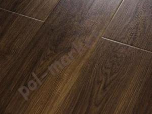 Ламинат Mostflooring, Prestige (33кл, 10мм, 4U-фаска) 14503