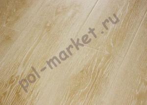 Ламинат Mostflooring, Prestige (33кл, 10мм, 4U-фаска) 14504