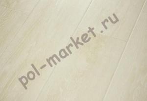 Купить PRESTIGE 33/10/4U Ламинат Mostflooring, Prestige (33кл, 10мм, 4U-фаска) 14505  в Екатеринбурге