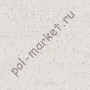 Купить Rondo 4 (клеевая) Клеевая пробка Wicanders Rondo 4 №424  в Екатеринбурге