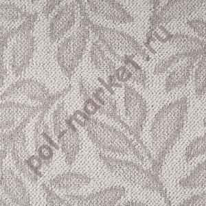 Купить ЛЮЦЕРН - средний ворс Ковролин Зартекс, Люцерн, 54 Св.серый, ширина 3 метра (розница)  в Екатеринбурге