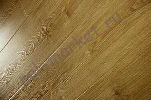 Купить BRILLIANT 33/12/4U Ламинат Mostflooring (Мостфлоринг), Brilliant (Бриллиант, 33кл, 12мм) A11707  в Екатеринбурге