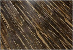 Ламинат Mostflooring, Original Gloss (8мм, 33кл, 4U-фаска) 11108