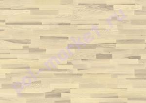 Купить POLAR 1-полосный Паркетная доска Karelia (Карелия), Polar (Полар), ASH FP COUNTRY ARCTIC 138/2000, 1-полосная  в Екатеринбурге
