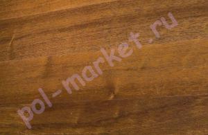 Купить EARTH 1-полосный Паркетная доска Karelia (Карелия), MERBAU FP 138/2000, 1-полосная  в Екатеринбурге