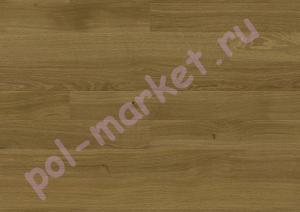 Паркетная доска Karelia (Карелия), OAK STORY BRUSHED ANTIQUE 188/2266, 1-полосная