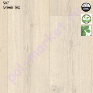 Купить Texmark (полукоммерческий, ТЗИ) Линолеум в нарезку  IVC Texmark Rioja 507 (4 метра)  в Екатеринбурге