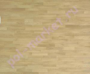 Купить Polar (1,3-полосная) Паркетная доска Karelia Polar ash fp select arctic 138-2000  в Екатеринбурге