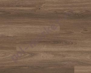 Купить CLIX FLOOR PLUS (Бельгия) Ламинат Clix Floor Plus (Кликс Флор Плюс, 32кл, 8мм, 4V-фаска) Дуб Шоколад Темный, CXP 088  в Екатеринбурге