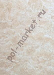 Ламинат Mostflooring (Мостфлоринг), Stone (Стоун, 33кл, 12мм, 4U-фаска) 14507