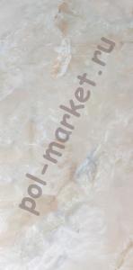 Ламинат Mostflooring (Мостфлоринг), Stone (Стоун, 33кл, 12мм, 4U-фаска) 14511