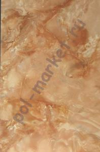 Ламинат Mostflooring (Мостфлоринг), Stone (Стоун, 33кл, 12мм, 4U-фаска) 14510