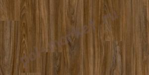ПВХ плитка на замках Moduleo Transform Clicк, BALTIC MAPLE 28884, 42 класс
