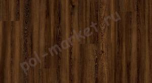 ПВХ плитка на замках Moduleo Transform Clicк, ETHNIC WENGE 28866, 42 класс