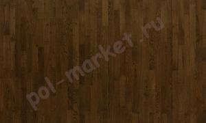 Паркетная доска Polarwood (Поларвуд), ДУБ JUPITER OILED, 3-полосный