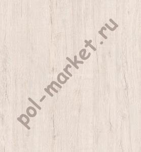 Ламинат Ideal (Россия) Look (32кл, 7мм) Дуб Фэшн ID02