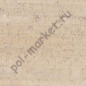 Настенное пробковое покрытие Maestro, Rondo-DECO, D 27