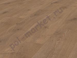Ламинат Meister LD300-25 melango дуб саванна 6382