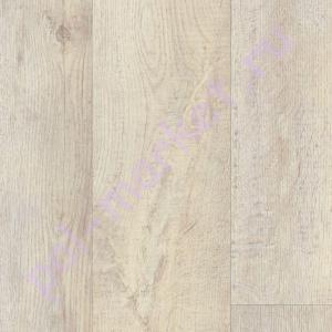 Линолеум в нарезку IVC Goldline Royal oak 506 (4 метра)