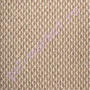 Купить MONTANA - низкий ворс Ковролин Ideal (Идеал), Montana (Монтана), 312, ширина 3 метра, низкий ворс (нарезка)  в Екатеринбурге