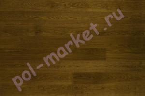 Купить Spice (1-полосная) Паркетная доска Karelia Spice oak black pepper 3s  в Екатеринбурге