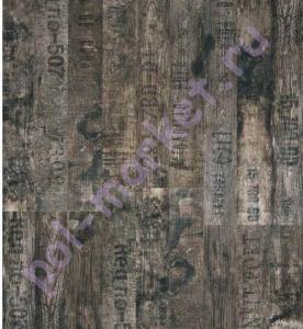 Пробковый паркет CorkStyle (КоркСтиль), Print Cork (Принт Корк), Havanna, 33 класс