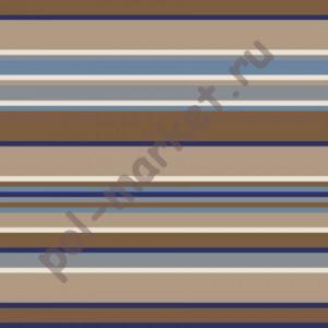 Купить МЕХИКО (фризе) Ковролин Нева Тафт, Мехико 500, ширина 4 метра, средний ворс (розница)  в Екатеринбурге