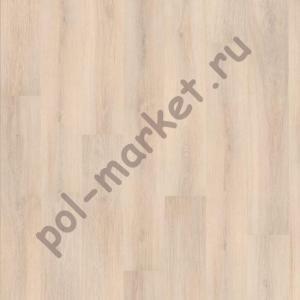 Купить CLASSIC 32/8 (Германия) Ламинат Egger, Classic (32кл, 8мм) Дуб Лофт белый, Н2709  в Екатеринбурге