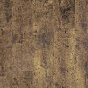 Ламинат Quick step (Квик Степ), Eligna (Элигна, 32кл, 8мм) U1157, Доска дуб почтенный натуральный промасленная