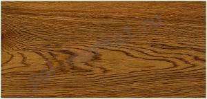 Ламинат Eurostyle (Евростиль), Country (Кантри, 34кл, 8мм, 4V-фаска) 8339-6, Тигровое дерево планка
