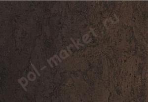 Купить SLATE 100 (замковые) Пробковый паркет Wicanders (Викандерс), Slate (Слэит), C81A001, Caffe  в Екатеринбурге